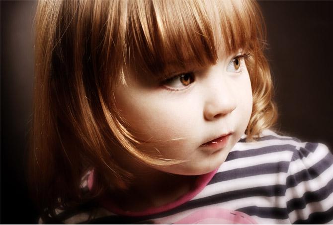 Πώς θα κάνετε το παιδί να σας ακούει πραγματικά όταν μιλάτε