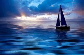 Εσύ ξέρεις την τραγική ιστορία που κρύβεται πίσω από το τραγούδι: Ηταν ένα μικρό καράβι;