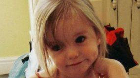 Μαντλίν: Εντόπισαν το πτώμα της μέσα σε βαλίτσα; Τι ισχυρίζεται η αστυνομία