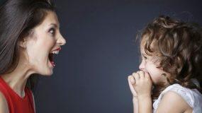Τελικα θέλουμε παιδιά ευγενικά ή παιδιά ασφαλή;