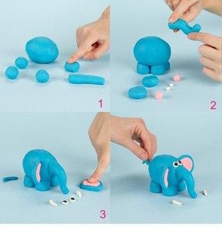 DIY-Clay-Animals1.jpg