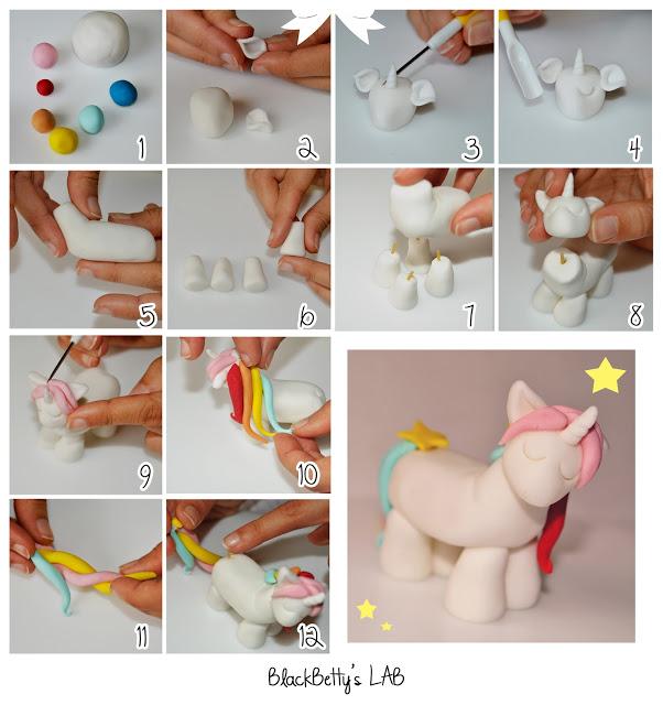 DIY-Clay-Animals10.jpg