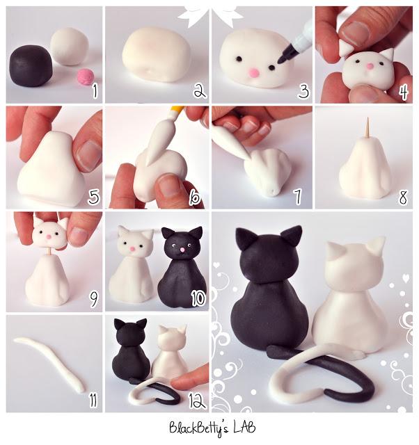 DIY-Clay-Animals13.jpg