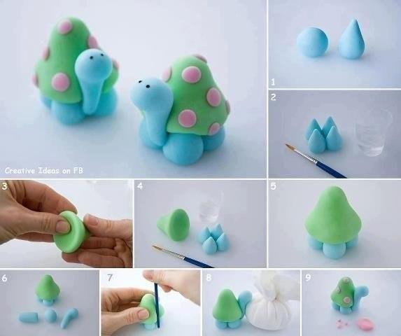 DIY-Clay-Animals6.jpg