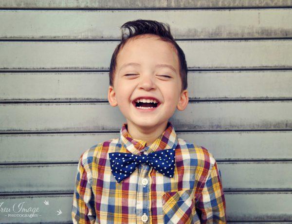 30 υπέροχοι τρόποι να πεις στο παιδί σου  σ΄αγαπώ!