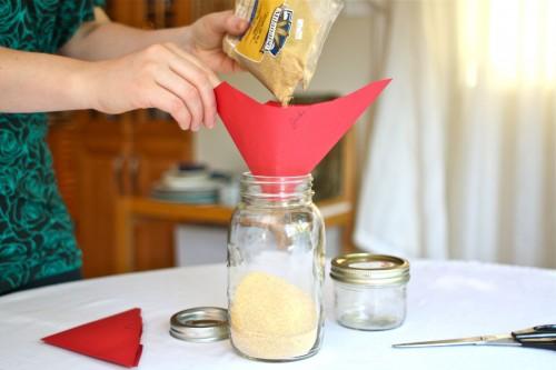 Χρήσιμα μυστικά κουζίνας που θα σας ενθουσιασουν!