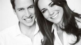 Το σπιτι-παλάτι του Πρίγκιπα William και της Kate Middleton