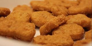 Ο ΕΦΕΤ ανακαλεί μπουκιές κοτόπουλου . Είναι μολυσμένες με σαλμονέλα (φωτό)