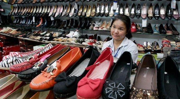 ΠΡΟΣΟΧΗ με τα κινεζικα ρουχα!Μπορεί οι τιμές τους να είναι ελκυστικές  569bb7a10db