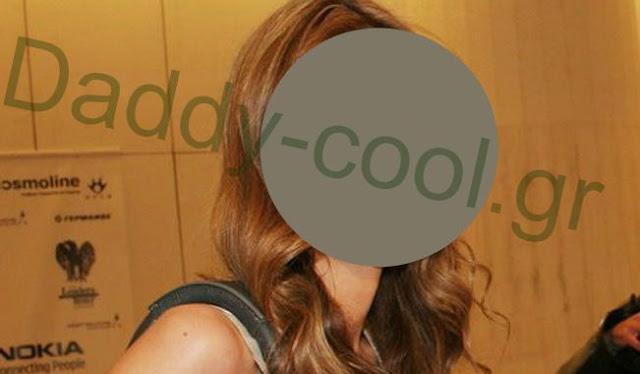 Ποια Ελληνίδα celebrity ανακοίνωσε ότι περιμένει δεύτερο παιδί;