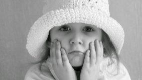 Πώς δημιουργείς φόβους στο παιδί δίχως να το καταλαβαίνεις