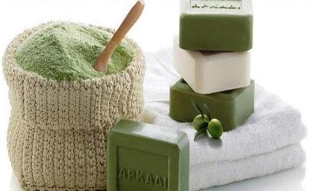 Έχεις πράσινο σαπούνι; Δες τις χρήσεις που έχει και θα ξετρελαθείς!