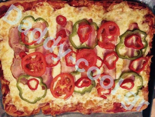 πιτσα (1)