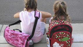 Ομαλή μετάβαση των παιδιών από το Δημοτικό στο Γυμνάσιο. Ολες οι συμβουλές