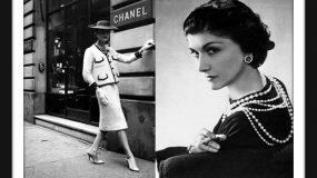 20 συμβουλές από την fashion icon Coco Chanel που όλες οι γυναίκες πρέπει να ξέρουν