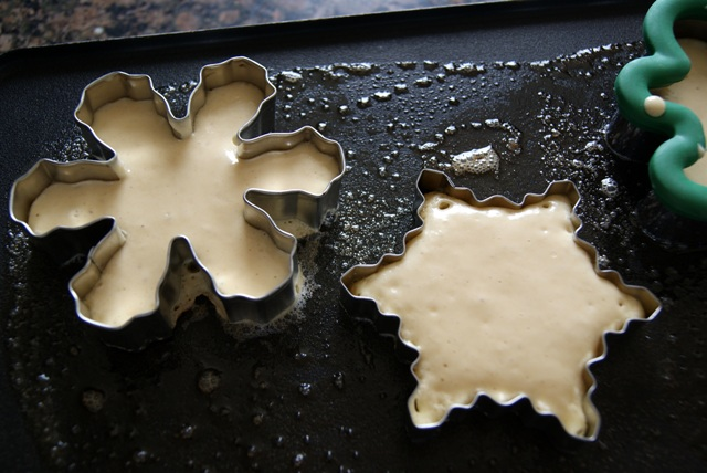 Ιδέες για να κάνετε τις πίτες σας να μοιάζουν επαγγελματικές!
