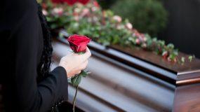 49χρονη από  Θεσσαλονίκη θάφτηκε ζωντανή:Βγήκε το ιατροδικαστικό πόρισμα!