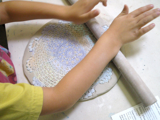 15-DIY-Pie-Crust-Ideas-That-Will-Make-You-Look-Like-A-Professional12