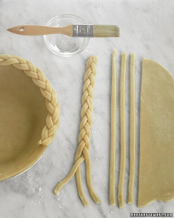 15-DIY-Pie-Crust-Ideas-That-Will-Make-You-Look-Like