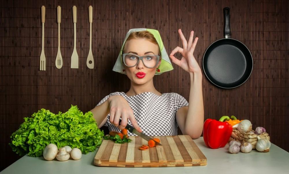 40 tips για να αδυνατισετε γρηγορα