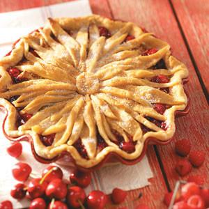 DIY-Pie-Crust-Ideas-5