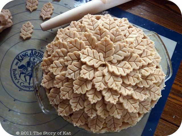 DIY-Pie-Crust1