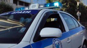 Σοκ στην Αχαΐα: 15χρονος πυροβόλησε και σκότωσε εν ψυχρώ 17χρονο σε σχολείο
