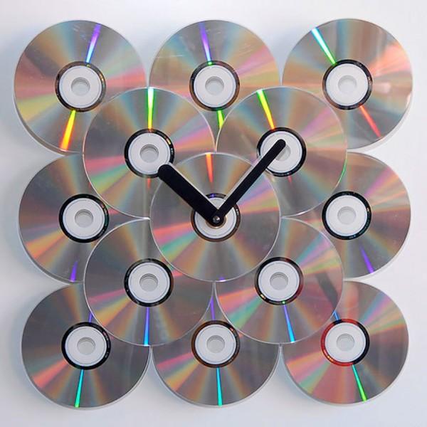 -Old-CDs24