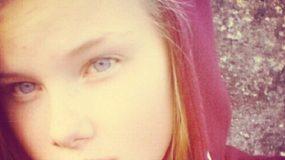 15χρονη ΣΚΟΤΩΣΕ την μητέρα της αφού παρακολούθησε βίντεο με τους τζιχαντιστές!