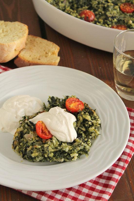 Rice-spinach-feta-cream-3-