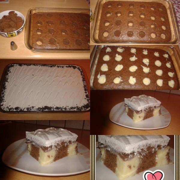Κέικ_σοκολατενιο_με_πουτίγκα