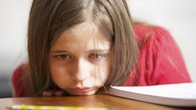 Το παιδί δεν κάθεται να διαβάσει: Συμβουλές απο την κυρία Καππάτου Αλεξάνδρα