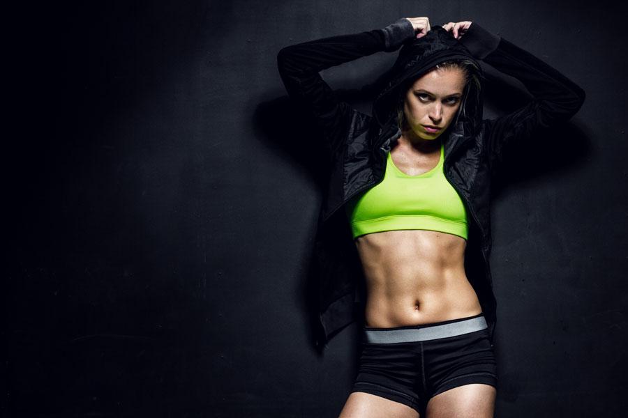 Η απόλυτη Δίαιτα 3 Εβδομάδων για Γρήγορο Χάσιμο Λίπους και πόντους