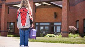 Πως θα προσαρμοστεί το παιδί στο σχολείο και τι πρέπει να κάνουν οι γονείς