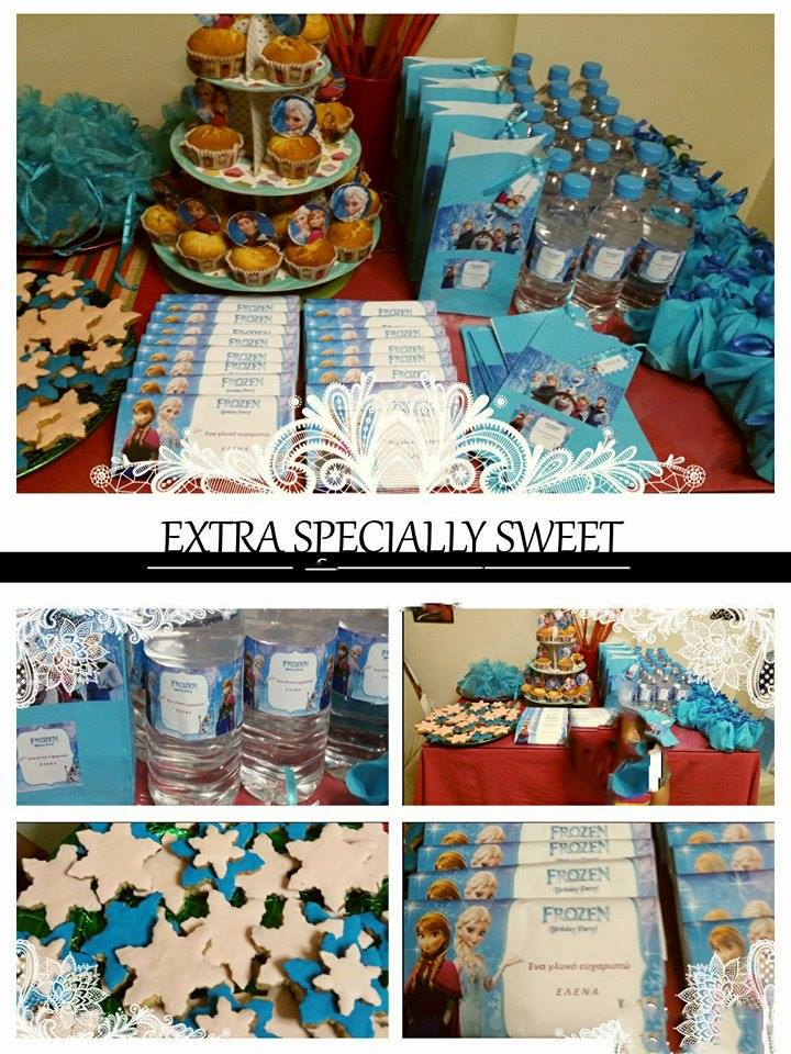 frozen_birthday_party3