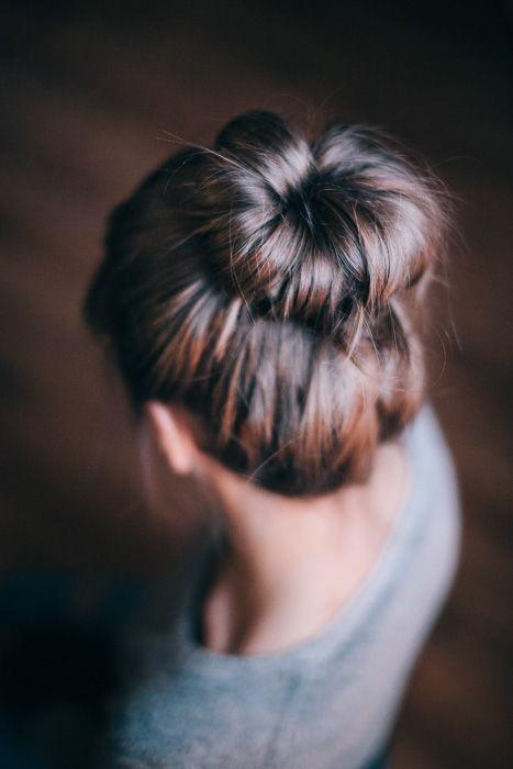 hair_bun_2