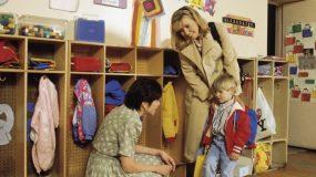 Τα 10 είδη της μαμάς που θα συναντήσετε στο σχολείο