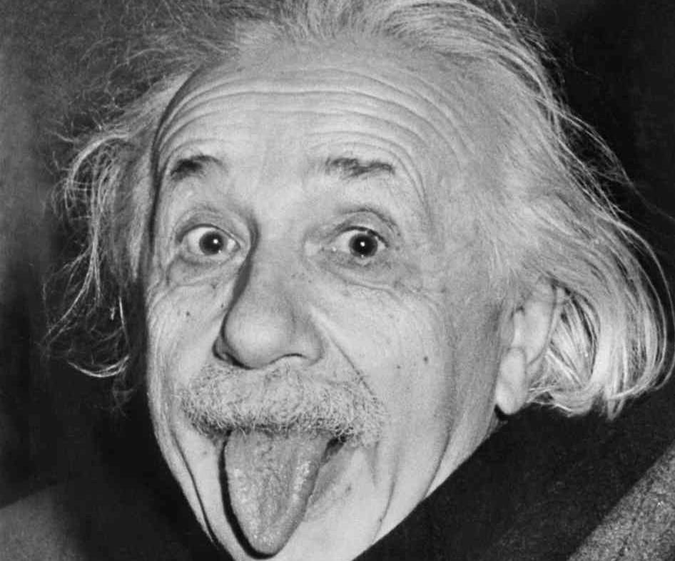 Είκοσι επιστημονικές αλήθειες που δεν θα πιστεύετε!