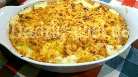 potato shuffle_