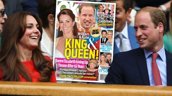 prince-william-kate-middleton-king-queen-elizabeth-throne