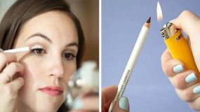 Make up tips που θα σας ξετρελάνουν!