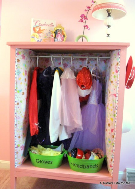 10-dress-up-closet