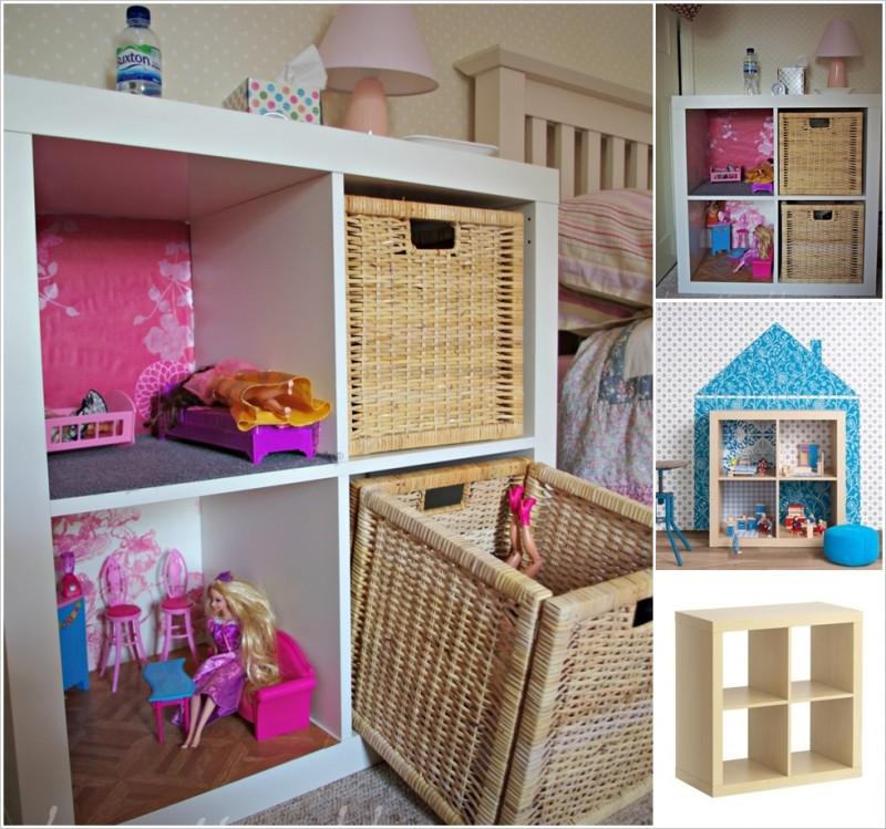 10-ingenious-ikea-furniture-hacks-for-your-kids-room-4