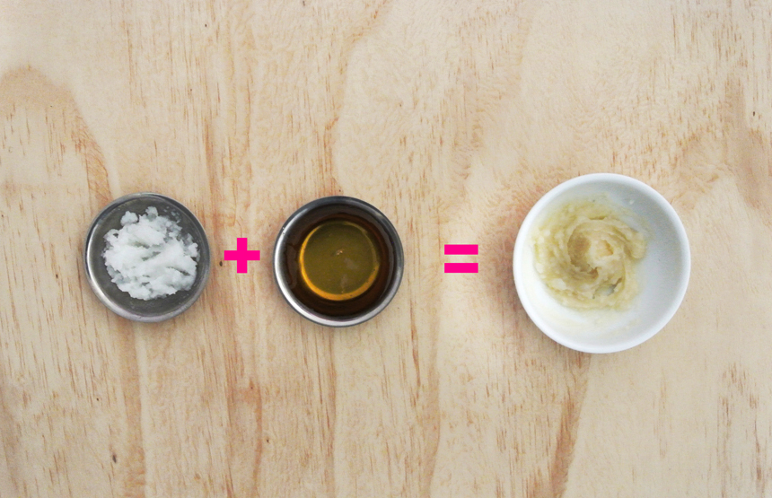 DIY-face-mask-recipe