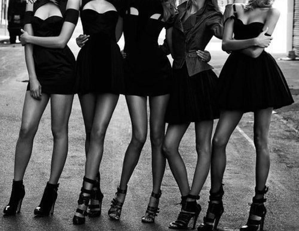little black dress...καθαρά γυναικεία υπόθεση,Δείτε όλες τις προτάσεις εδω