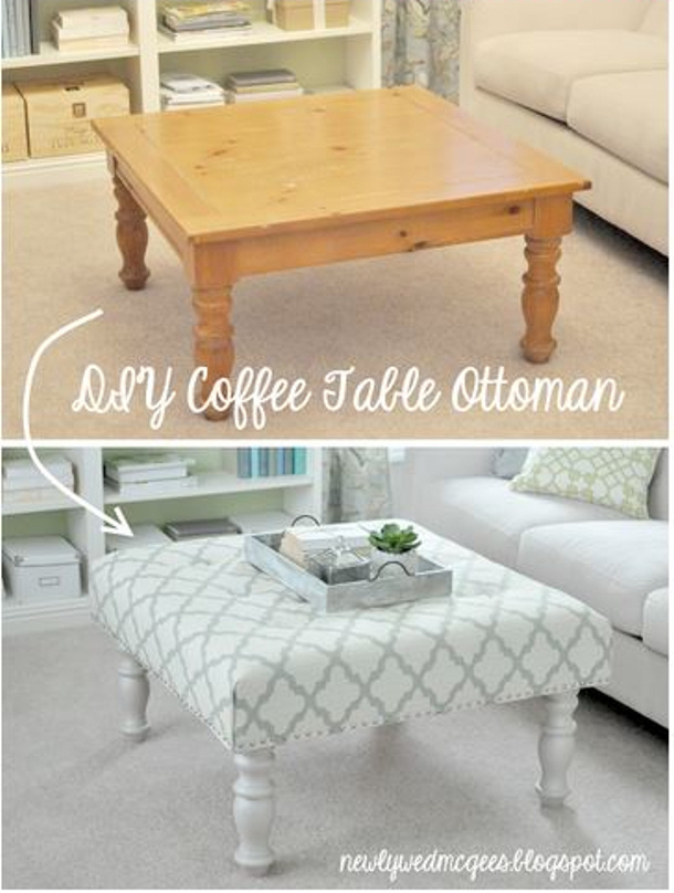 Not-So-Newlywed-McGees-coffee-table-makeover-ottoman-DIY-tutorial