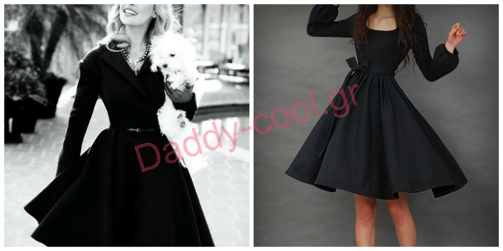 daddy-cool-little-black-dress