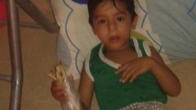 Δίχως τέλος το αιματοκύλισμα στην Τουρκία: Πυροβόλησαν στο κεφάλι 3χρονο αγοράκι