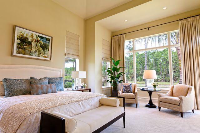 bedroom-good-feng-shui