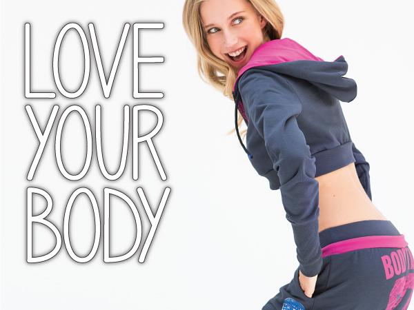 bodytalk_love your body_